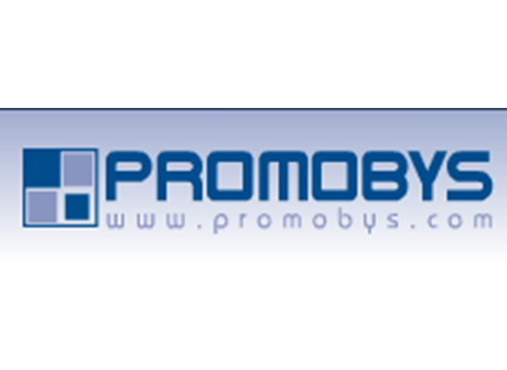 Promobys