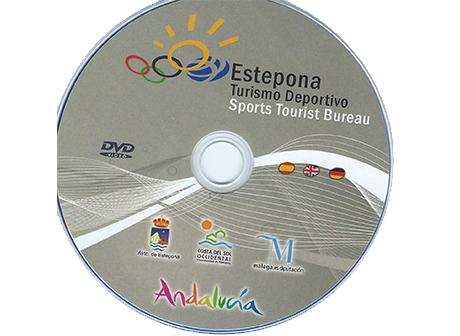 Estepona Turismo Deportivo