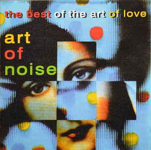 FJ Lamela Remaking Art of Noise