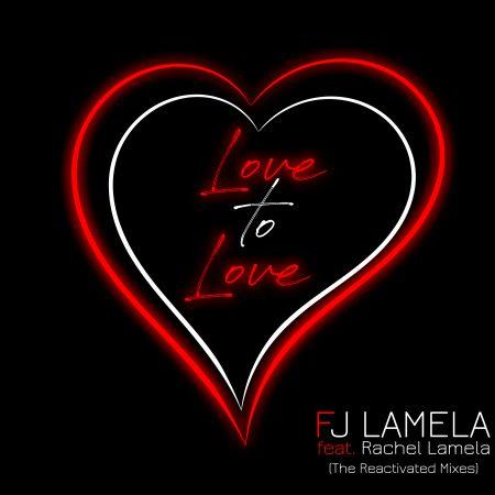 Love To Love