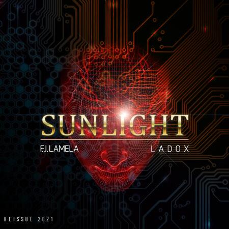 Sunlight Cover - F.J. Lamela & Ladox