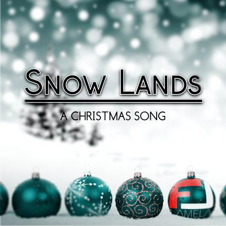 Snow Lands