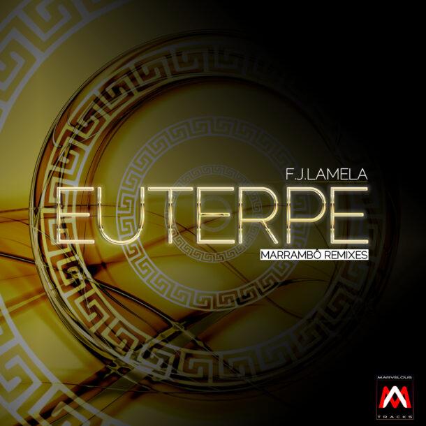 Euterpe Cover