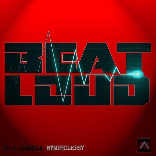 Beat Loud (Cover Art)