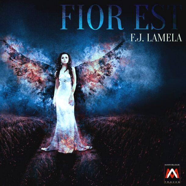 Fior Est (Cover Art )